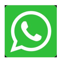 Ícone Whatsapp Lupel Embalagens